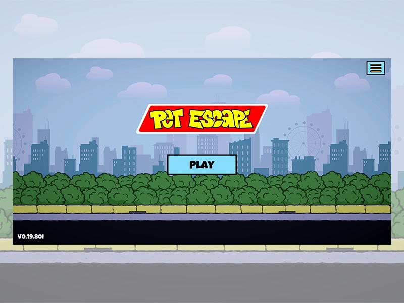 Pet_Escape_ss1